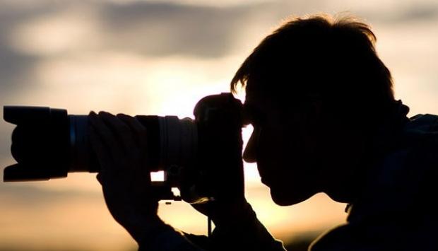نصائح للتصوير الفوتوغرافي  في السفر