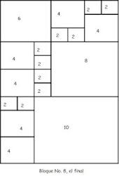 Bloque nº 8