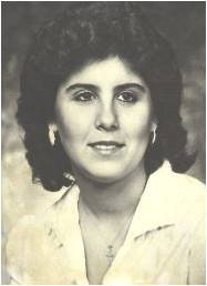 Unit 1012: The Victims' Families For The Death Penalty.: IN LOVING MEMORY  OF WENDY JO OFFREDO & DAWN MCCREERY (DIED: SEPTEMBER 1, 1986) (KILLER,  RICHARD WADE COOEY II WAS EXECUTED IN OHIO ON OCTOBER 14, 2008)