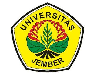 SBMPTN Universitas Jember