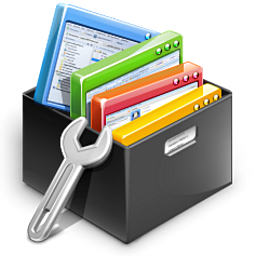 Uninstall Tool 3.4.3 Build 5410