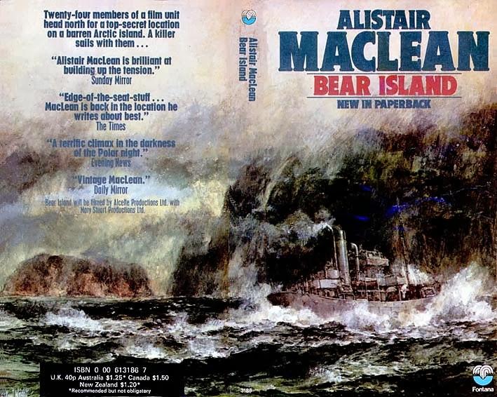alistair macleod essays No, alistair macleod - alistair macleod's zero great mischief | 1007520.