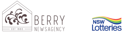Berry Newsagency