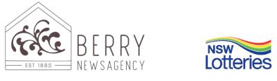 Berry Newsagency