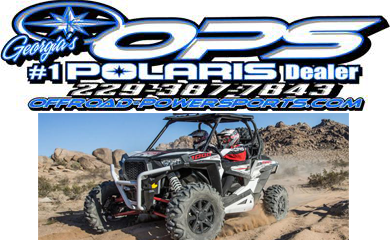 Offroad Powersports