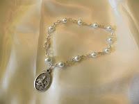 Rosary Bracelet For Women4
