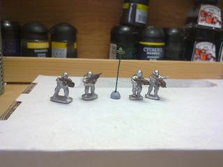 http://1.bp.blogspot.com/-tdiYbAn72mw/UI-wcssFIAI/AAAAAAAAA9E/jdwrZ4I4wMs/s1600/Commando+Front.jpg