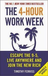 http://clk.tradedoubler.com/click?p=21&a=2470100&g=17284614&url=https://www.adlibris.com/se/bok/the-4-hour-work-week-9780091929114