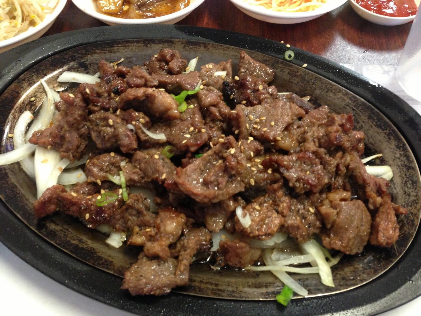 ... beef dip ever beef with peppers barbacoa beef beef kebabs beef kalbi