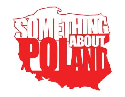 Something About Poland