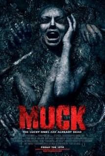 Muck Subtitle Indonesia (2015)