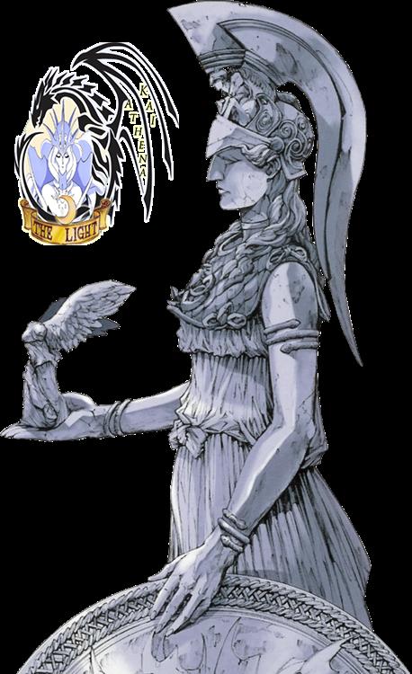 EstatuaAthena-PNG