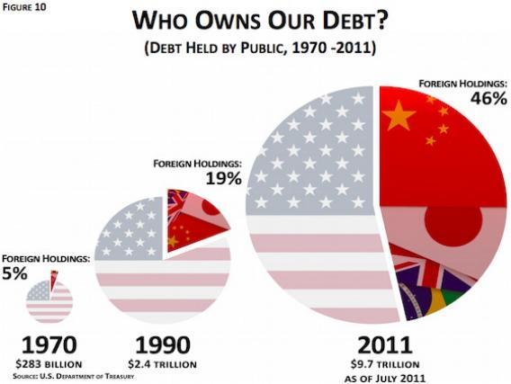 Public+Debt.jpg