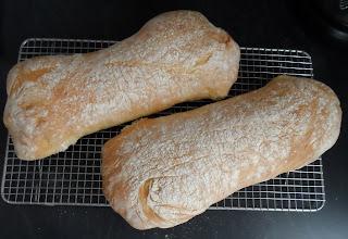 Easy & Delicious Home Made Bread
