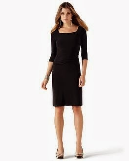 http://www.whitehouseblackmarket.com/store/browse/product.jsp?maxRec=166&pageId=1&productId=570068887&viewAll=true&prd=Ruched+Waist+Black+Jersey+Knit+Dress&subCatId=&color=&fromSearch=&inSeam=&posId=22&catId=cat6219285&cat=Workkit&onSale=&colorFamily=&maxPg=1&size=