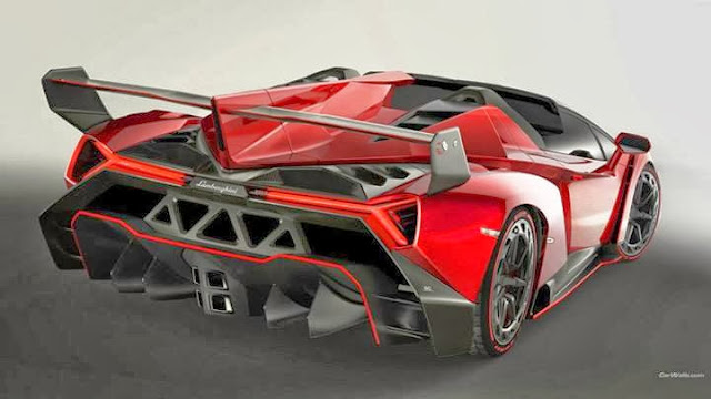 Lamborghini Veneno Roadster | Lamborghini Veneno | Lamborghini Veneno Roadster Specs | Lamborghini Veneno Roadster price | Lamborghini Veneno Roadster launch | Lamborghini Veneno Roadster wallpaper