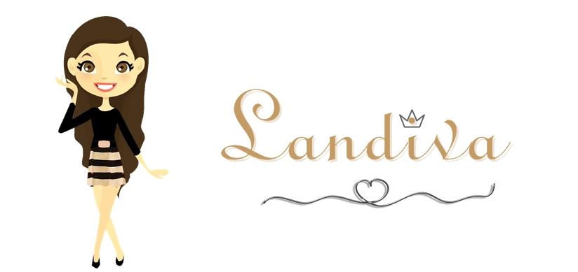 Landiva