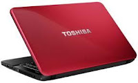 Toshiba Satellite C840-1019