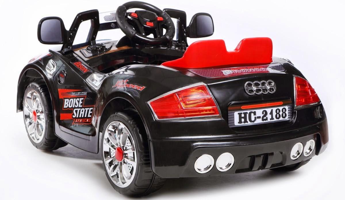 سيارات اطفال سريعة، سيارة رودستر كوبيه، صور سيارات اطفال، سيارات صغيرة، يوتيوب سيارات اطفال