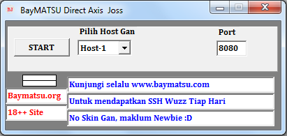 Free Donwload Inject Axis BayMATSU Direct Axis Joss, How to Install  Inject Axis BayMATSU Direct Axis Joss, What is  Inject Axis BayMATSU Direct Axis Joss, Download  Inject Axis BayMATSU Direct Axis Joss Full Keygen, Download  Inject Axis BayMATSU Direct Axis Joss full Patch, free Software  Inject Axis BayMATSU Direct Axis Joss new release, Donwload Crack  Inject Axis BayMATSU Direct Axis Joss full version.