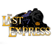 The Last Express.
