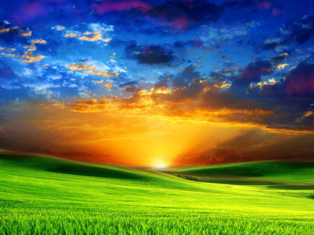 http://1.bp.blogspot.com/-tdxJ8Guvr60/T9gcyjnGFXI/AAAAAAAARt4/5GFAR6WqhN0/s1600/beautiful+sky+wallpaper+(18).jpg