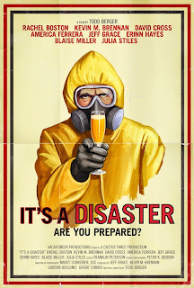 Watch It's a Disaster (2012) movie free online