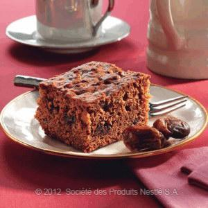 Date Bake Recipe – How To Make Date Bake