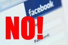 http://1.bp.blogspot.com/-tdxqFgu-iW0/UQlkVw6ruKI/AAAAAAABkQo/d4joRmspz4A/s400/facebook.jpg