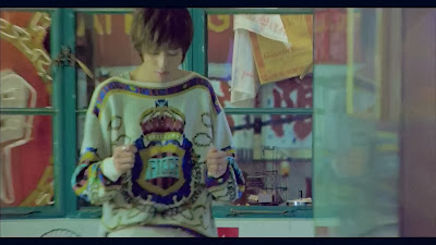 Teen Top Niel I Wanna Love