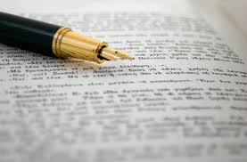 Checklist Untuk Buat Artikel Mesra SEO