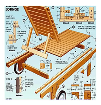 ... Woodworking Plans And Easy Learn. Over twenty years of my Woodworking