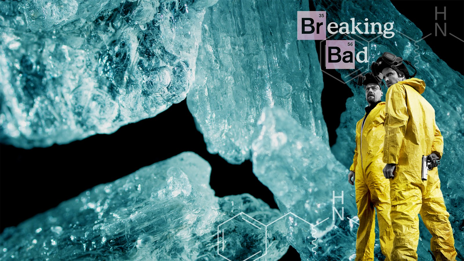 breaking bad 50 wallpapers - photo #20