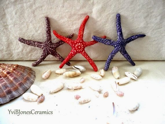 https://www.etsy.com/listing/165738905/made-to-order-starfish-wall-decoration-3?ref=favs_view_2