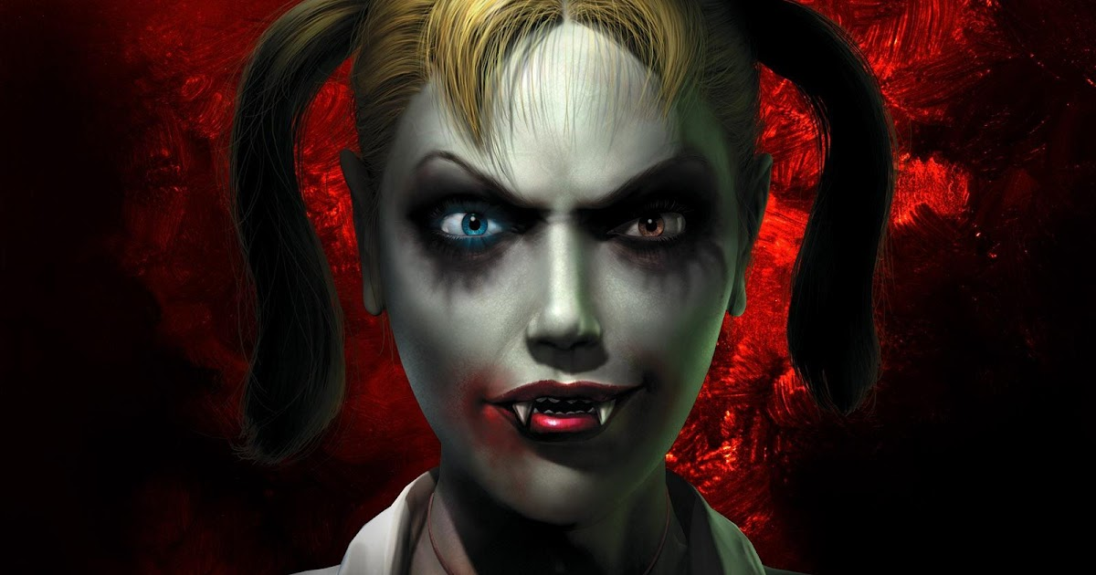 believing in superstitions vampires Vampire history goes back way before dracula the belief in vampires stems from superstition and mistaken assumptions about postmortem decay.