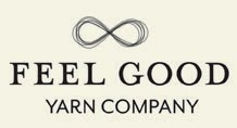 Feel Good Yarn Co.