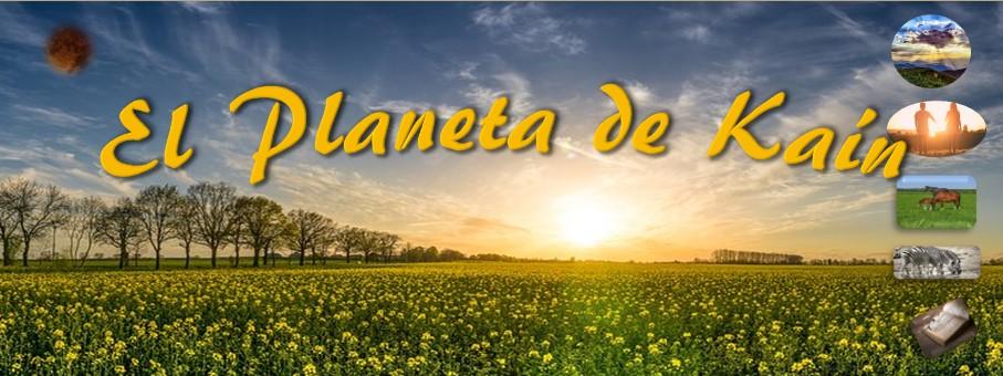 El Planeta de Kaín