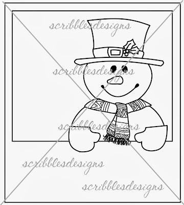 http://buyscribblesdesigns.blogspot.ca/2014/01/840-snowman-snapshot-300.html