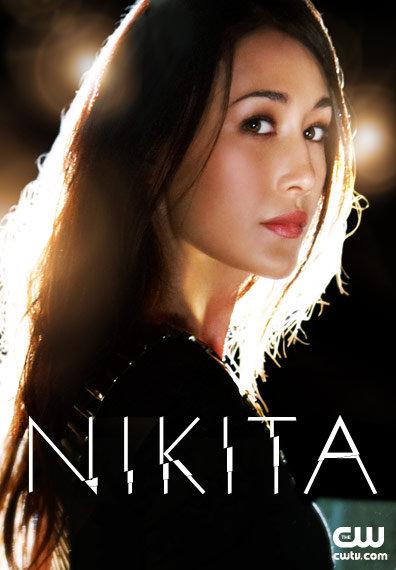 Nikita Season 4 (Tập 6/6)