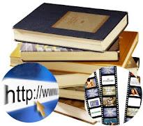 BIBLIOGRAFÍA Y OTROS RECURSOS COMPLEMENTARIOS