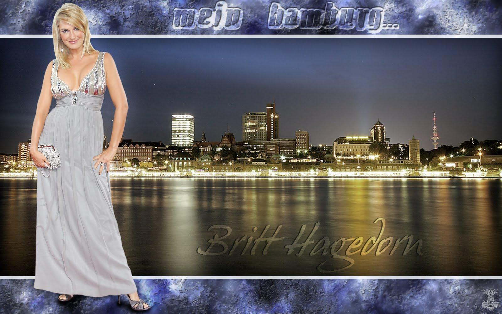 http://1.bp.blogspot.com/-te6a_TZZzA0/TajTZ3aLCCI/AAAAAAAAAO0/G_7w_4iqw3c/s1600/Britt_02.jpg