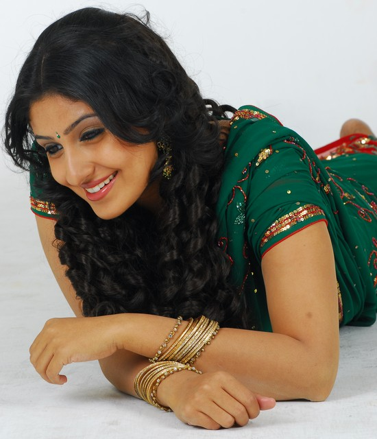 Beautiful Indian Actress Cute Photos, Movie Stills: 08/