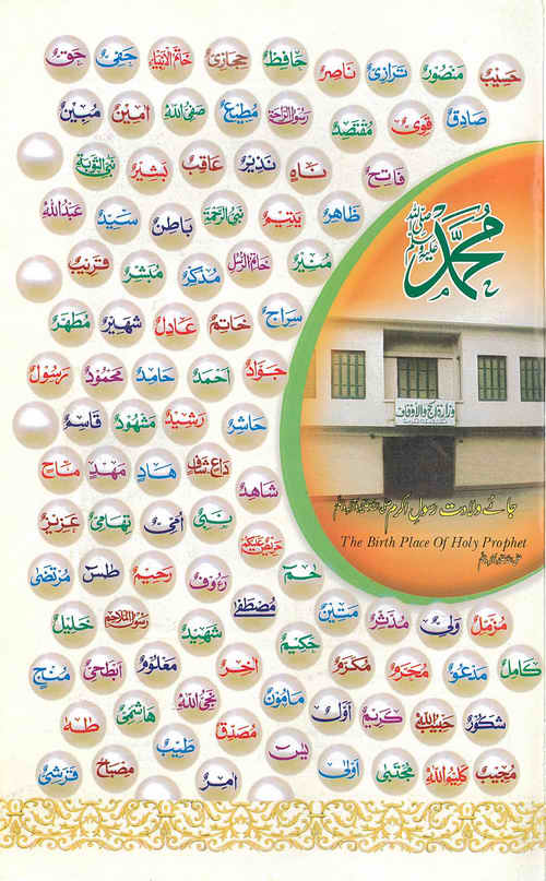 Read and download islamic dua and qurani wazaif names of for Bathroom jane ki dua