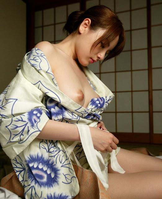 Saotome Rui 早乙女ルイ Photos 06
