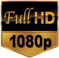 HD y Full HD