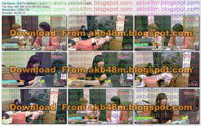 http://1.bp.blogspot.com/-te9ivjbp478/VaZHpNKfG0I/AAAAAAAAwX4/cWaIdMmH5sY/s400/150714%2BNMB48%2B%25E5%25B1%25B1%25E6%259C%25AC%25E5%25BD%25A9%25E3%2581%25AE%25E3%2580%2581%25E3%2583%25AC%25E3%2582%25AE%25E3%2583%25A5%25E3%2583%25A9%25E3%2583%25BC%25E3%2581%25A8%25E3%2582%258C%25E3%2581%25A6%25E3%2582%2582%25E3%2581%2586%25E3%2581%259F%25EF%25BC%2581.mp4_thumbs_%255B2015.07.15_19.44.00%255D.jpg