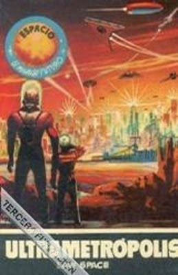http://encontretuslibros.blogspot.com/2011/12/ultrametropolis-de-law-space-novela.html