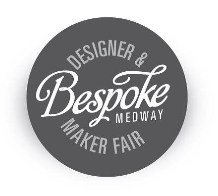 http://www.sunpierhouse.co.uk/event/bespoke-designer-and-maker-fair-medway/