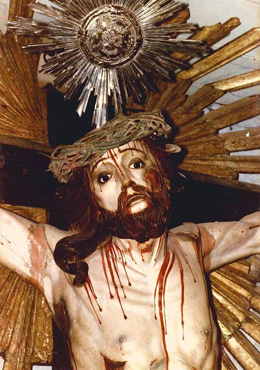 Certa mídia explora a Semana Santa para veicular noticiário com viés contra Nosso Senhor Jesus Cristo