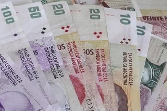 donde cambiar dolares en Buenos Aires